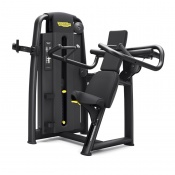 Technogym Selection Pro Shoulder Press Machine