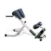Technogym Selection MED Lower Back Bench