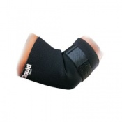 McDavid Tennis Elbow Support