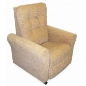Bronwen Rise and Recline Chair