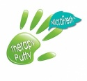 Micro-Fresh Anti-Microbial Therapy Putty