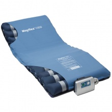 Therawave 1000 Medium to High Risk Mattress