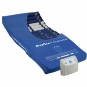 High Profile Air Mattress For Bed Sores