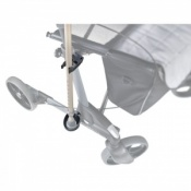 Topro Troja Crutch Holder