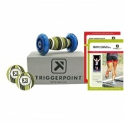 Triggerpoint Foot and Lower Leg Kit