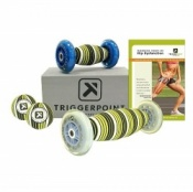Triggerpoint Hip and Lower Back Kit