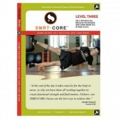 Triggerpoint SMRT CORE Level 3 DVD