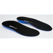 Trio Full Length Insoles