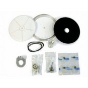 Low Temperature Stirling Engine Kit