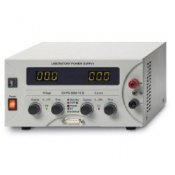 Dc Power Supply 0 - 16 V 0 - 20 A