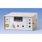 Dc Power Supply For Torsion Pendulum 115 V 50/60 Hz