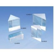 Crown Glass Prism 60 Degrees265 mm X 50 mm