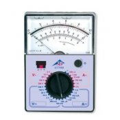 Analogue Multimeter Am50