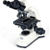 Binocular Microscope Model 400