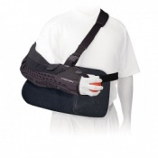 Donjoy UltraSling III AB Shoulder Immobiliser