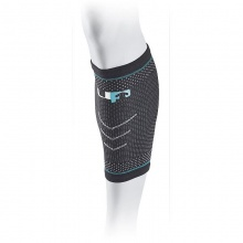 Ultimate Performance Compression Elastic Calf Support