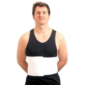 Universal Rib Support (Male)
