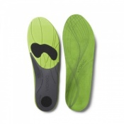 Vionic Active Orthotic Insoles