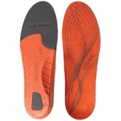Vasyli Vionic Womens Full Length Orthotic Insoles