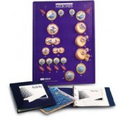 Meiosis Model Activity Set