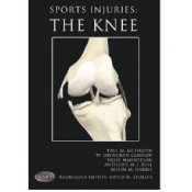 Primal Pictures - Interactive Knee Sports Injuries Edition English
