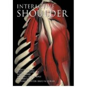 Primal Pictures - Interactive Shoulder English
