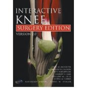 Interactive Knee Surgery Edition English