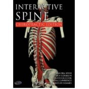 Primal Pictures - Interactive Spine Chiropractic Edition