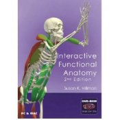 Primal Pictures - Interactive Functional Anatomy French