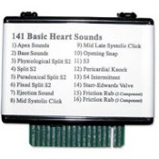 Basic Heart Sounds