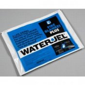 WaterJel Fire Blanket (Pouch)