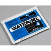 WaterJel Burn Wrap (Pouch)