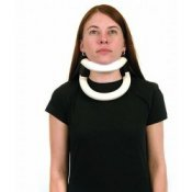 L.A. Wire Frame Cervical Orthosis