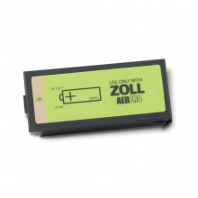 Zoll AED Pro Disposable Lithium Ion Battery