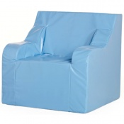 Sensory Abbotsford Chair