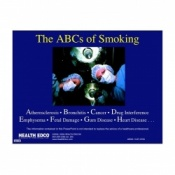 The ABCs of Smoking Powerpoint Presentation
