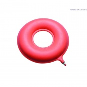 Inflatable Rubber Ring