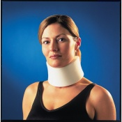 Foam Neck Collar