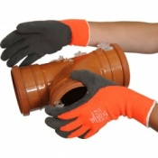 Acetherm-F Thermal Gloves