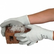 Acetherm Thermal Gloves