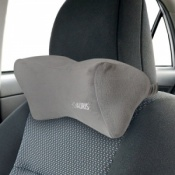 Actiform Magnetic Headrest Cushion