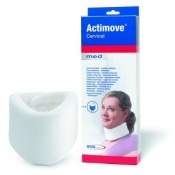 Actimove Cervical Neck Collar
