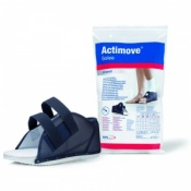Actimove Solea Post Op Shoe