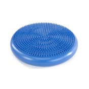 Activity Disc Wobble Cushion