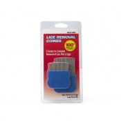 Lice Comb 2 Pack