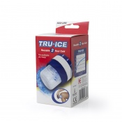 Tru Ice Cold Massager