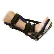 Adjustable Night Splint
