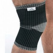 Vulkan Knee Support Advanced Elastic