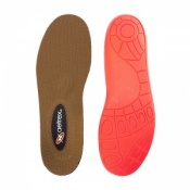 Aetrex Lynco Sports 420 Neutral Orthotics