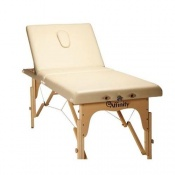 Affinity Portable Flexible Massage Table